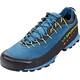 La Sportiva TX4 GTX Miehet kengät , sininen/musta